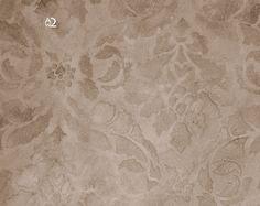 Prachtige taupe afbeelding voor bij u thuis op de muur. Bestel via de webshop www.art2wallshop.nl en tover uw woonkamer om tot een prachtige sfeervolle ruimte. Zeer eenvoudig aan te brengen met onze speciale lijm. Rugs, Prints, Home Decor, Homemade Home Decor, Types Of Rugs, Rug, Decoration Home, Carpets, Interior Decorating