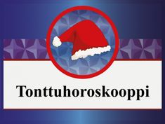 Tulostettava tonttuhoroskooppi ryhmille ja pikkujouluporukoille Christmas Mood, Christmas Crafts, Merry Christmas, Christmas Decorations, Xmas, Holiday, Christmas Ideas, Merry And Bright, Advent Calendar