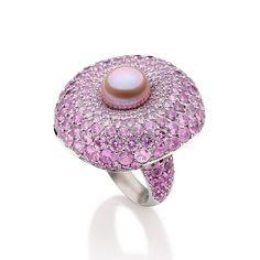 #fotografia #fotografiadejoias #joias #joalheiro #designer #brilhantes #diamantes #pedras #joiabrasileira #brprofessionalphotographers #jewelry #jewelrydesign #jewelrydesigner #ouro #luxo #brmacro #diamonds #perolas #photograph #photo #moda Joia- @ab_antoniobernardo