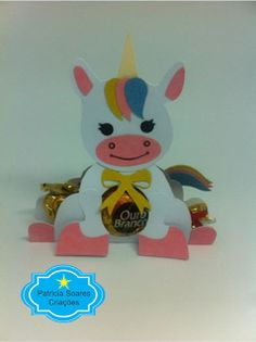 https://patriciasoarescriacoes.blogspot.com.br/2017/08/unicornios.html
