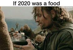 Legolas, Aragorn, Fili And Kili, O Hobbit, Hobbit Funny, Funny Memes, Hilarious, Bilbo Baggins, Thorin Oakenshield