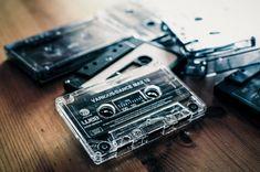 old cassette tapes Detective, The Bright Sessions, Santa Cristina, Tv Supernatural, Over The Garden Wall, Cassette, Estilo Retro, Fandom, Life Is Strange