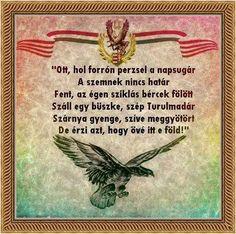 Ott, hol forrón perzsel a napsugár A szemnek nincs határ . Hungary History, Coat Of Arms, Picture Quotes, Poland, 1, Faith, Motivation, Reading, Wattpad