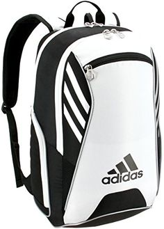 380d6ea84 15 Desirable Adidas clothes images