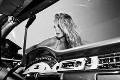 Matteo Bertolio photography @ ShockBlast