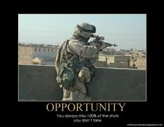 Image detail for -... - Military Motivational Posters | Military Motivational Posters