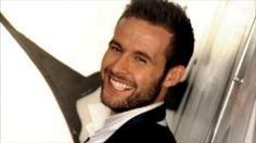 Yohan Cabaye Sexy Male Athletes,bio, Pictures, Photo Gallery. Yohan Cabaye born 15 January 1986 is a French international footballer who plays for English club Newcastle United.