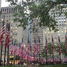 memorial day weekend 2014 chicago events