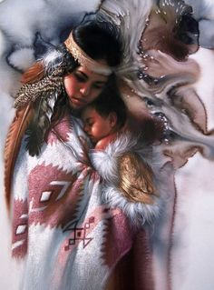 Lee Bogle | Washington