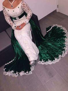 Top Morrocan Wedding Dress, Moroccan Dress, Pakistani Dresses, Indian Dresses, Couture Dresses, Fashion Dresses, Unique Dresses, Formal Dresses, Top Wedding Dresses