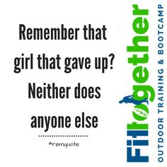 Home - Fit Together Giving Up, Training, Motivation, Fitness, Quotes, Quotations, Fitness Workouts, Gym, Qoutes