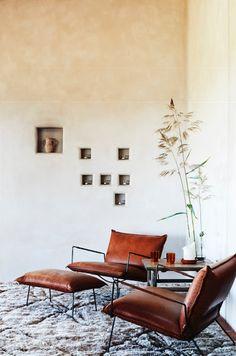 Obedient Marco De Fotos Casa Rustica Galería Vintage Wide Selection; Espejos