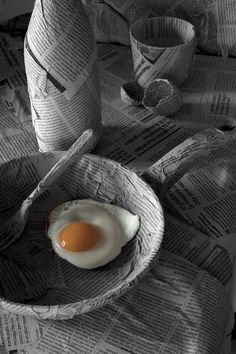 "Saatchi Online Artist: Giovanni Oscar Urso; Digital, 2009, Photography ""Single #4"""