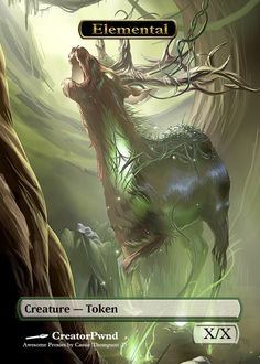 http://itsfish3.deviantart.com/art/Marath-Elemental-Token-549838844