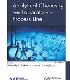 Free download student solutions manual to accompany atkins analytical chemistry from laboratory to process line pdf fandeluxe Images