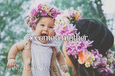 Submit a wish hereInstagram: justgirlywishesTwitter and Pinterest: wishespage