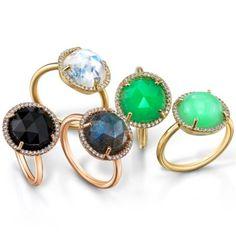 Irene Neuwirth | Jewelry