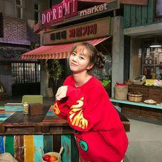 Lee Hyeri, Girl's Day Hyeri, Girls Day Profile, Girl Day, Bias Wrecker, Nayeon, Kpop Girls, Celebs, Actors