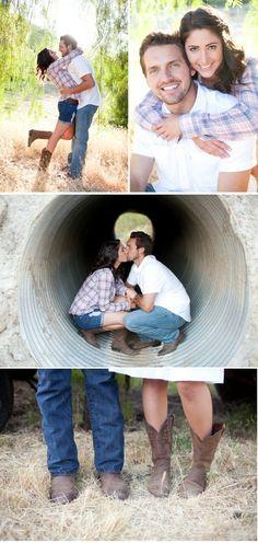 Engagement Photo Idea engagement-photo-ideas