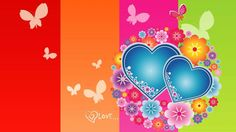 I Love You Images Hd, Images Collection of I Love You HD  nROJ 1440×900 Love You Desktop Wallpapers | Adorable Wallpapers