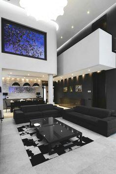 декор, дизайн, мечта, дом, жилище, интерьеры