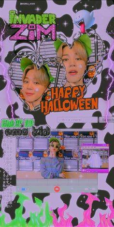 Asian Wallpaper, V Bts Wallpaper, Retro Wallpaper, Bts Manager, Popteen, Bts Maknae Line, Kpop Posters, Park Ji Min, Bts Aesthetic Pictures