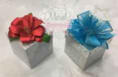 Gift Wrapping, Gifts, Christmas 2016, Innovative Products, Decorations, Gift Wrapping Paper, Presents, Wrapping Gifts, Favors