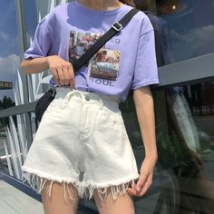 Korean Fashion Tips .Korean Fashion Tips Look Fashion, 90s Fashion, Korean Fashion, Girl Fashion, Fashion Outfits, Fashion Tips, Fashion Trends, Fashion Ideas, Modest Fashion