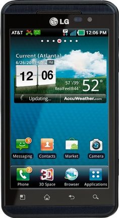 LG Thrill 4G P925 Unlocked GSM Phone with 3G, Dual Core, Android 2.3 OS, Dual 5MP Camera, GPS, Wi-Fi, Bluetooth and microSD Slot - Black - For Sale Check more at http://shipperscentral.com/wp/product/lg-thrill-4g-p925-unlocked-gsm-phone-with-3g-dual-core-android-2-3-os-dual-5mp-camera-gps-wi-fi-bluetooth-and-microsd-slot-black-for-sale/