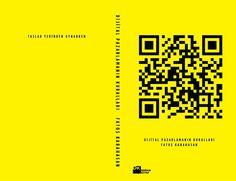 Fatoş Karahasan - Dijital Pazarlamanın Kuralları