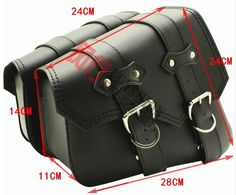 Leather Tooling, Leather Wallet, Leather Bag, Motorcycle Seats, Motorcycle Leather, Bobber Parts, Motos Harley, Motorcycle Saddlebags, Bike Leathers