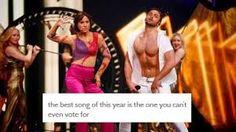 Bildresultat för eurovision memes