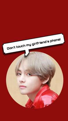 Kim Taehyung wallpaper by DaehwisPanty - - Free on ZEDGE™ Bts Wallpaper Iphone Taehyung, Bts Wallpaper Lyrics, Funny Phone Wallpaper, Bts Lockscreen, Lock Screen Wallpaper Funny, Bts Aesthetic Wallpaper For Phone, Army Wallpaper, Locked Wallpaper, Bts Lyrics Quotes