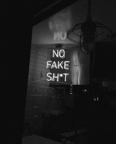 No fake shit Black Aesthetic Wallpaper, Black And White Aesthetic, Purple Aesthetic, Aesthetic Wallpapers, Black And White Picture Wall, Black And White Pictures, Mood Wallpaper, Black Wallpaper, White Aesthetic Photography