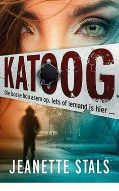 Buy Katoog by Jeanette Stals and Read this Book on Kobo's Free Apps. Discover Kobo's Vast Collection of Ebooks and Audiobooks Today - Over 4 Million Titles! Romans, Afrikaans, Audiobooks, Ebooks, This Book, Let It Be, Reading, Words, Movie Posters