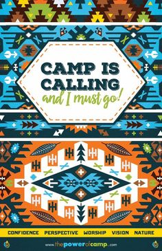 The Power of Camp offers Camp Sunday ideas, including worship, decor, promotions and more. Summer Camp Games, Camping Games, Romantic Music, The Mountains Are Calling, Single Parenting, Summer Pictures, Summer School, Picture Video, Worship