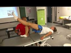 The Manual Therapist: Tight Hip Flexors? Stop Stretching and Try Activating Your Hamstrings/Posterior Chain Instead!  http://www.themanualtherapist.com/2015/08/tight-hip-flexors-stop-stretching-and.html?m=1