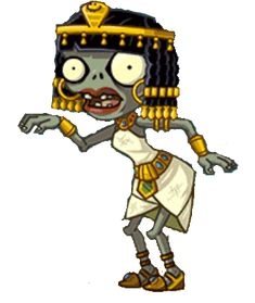 plant vs zombies 2 characters - Google Search