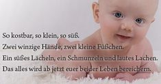 Baby, Quotes, Entering School, Laughing, Proverbs Quotes, Weihnachten, Gifts, Qoutes, Dating