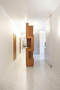 Appartamento/ 019