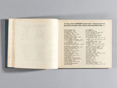 Depero-Bolted-Book-108