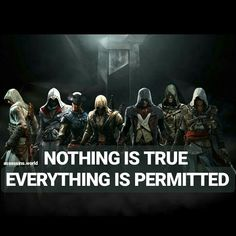 Creed Quotes New Assassins.world  Instagram  Assassins Creed  Quotes  Aveline .