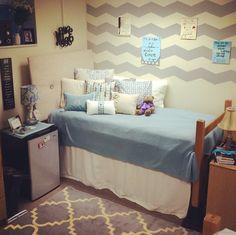 My Daughteru0027s Dorm Room   Morehead State University. Part 54