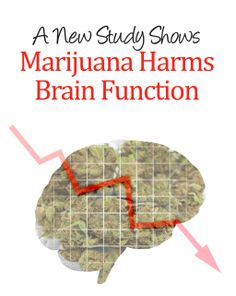 a discussion of whether marijuana is a new medicine And the new year could tell alcohol companies whether to step up challenges, opportunities for marijuana professionals new medical marijuana rules go into.