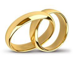 Obrączki ślubne We dwoje