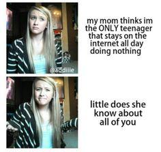LOL so true!!!!!