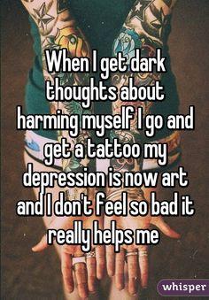 finest hidden tattoos, celtic infinity tattoo designs, wrist and hand tattoos, Lizard Tattoo, Fake Tattoo, Get A Tattoo, Cobra Tattoo, Tattoo Pics, Hot Tattoos, Sleeve Tattoos, Tree Tattoos, Star Tattoos