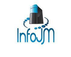 InfoJm Informática