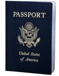 Cruise Control - Part 9: The Passport Man Cometh