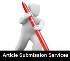 Cheapest article writing service